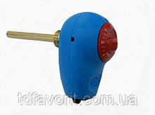 Погружной термостат ARTH-100