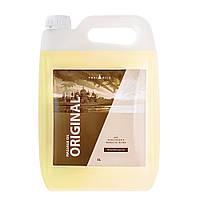 """Профессиональное массажное масло """"Original"""" 5 литров (Нейтральное) для массажа, фото 1"""