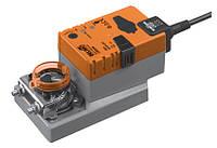 LMQ24A-SR Электропривод Belimo ускоренный аналоговое управление