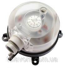 Прессостат PSW-500-PVC
