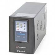 Источник бесперебойного питания (ИБП) LUXEON UPS-500ZX