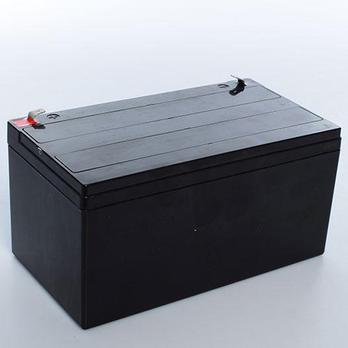 Батарея JJ2255-BATTERY