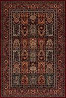 Натуральные ковры из Бельгии , фото 1