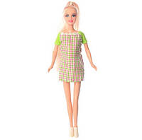 """Беременная кукла с мебелью """"Defa Lucy"""""""