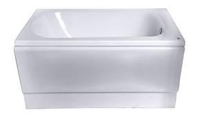 Ванна акриловая Artel Plast Голуба 120х70х62