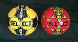 Мяч футбольный SELECT DYNAMIC (размер 5), фото 8