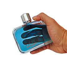Мужские - Lacoste Essential Sport (edt 125 ml) Лакоста эссеншиал спорт, фото 3
