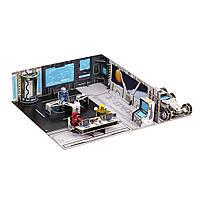 Игровой набор Stikbot Космос TST623S, фото 1