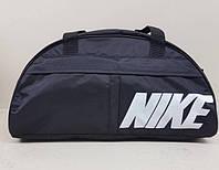 Сумка спортивная  Nike (реплика)