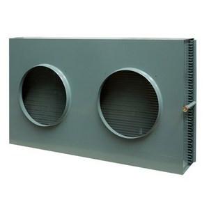 Воздушные конденсаторы LLOYD