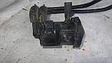 Клапан вентиляции паров топливного бака, фото 2