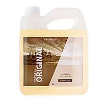 Профессиональное массажное масло Original 3 литра (Нейтральное) для массажа