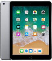 Apple iPad 2018 128GB  WiFi + 4G Space Gray (MR722)
