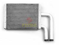 Радиатор отопления Chery Elara/A21/Fora