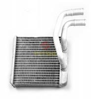 Радиатор отопления Chery Jaggi/QQ6/S21
