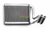 Радиатор отопления Geely MK; MK Cross