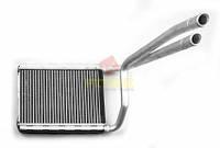 Радиатор отопления Geely Emgrand EC7; FC/Vision