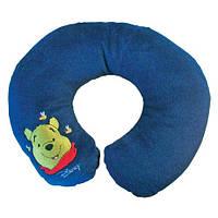 Детская подушка валик под шею Eurasia-Disney Eurasia 25199