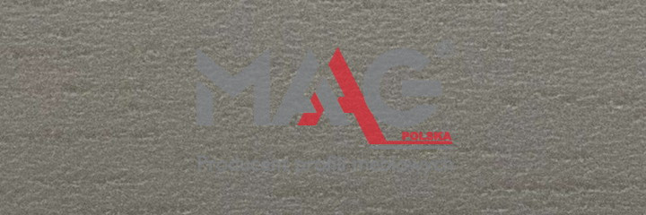Кромка ПВХ Платина D11/2 MAAG 0.6х22 мм.