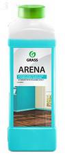 Средство для пола Grass Arena  (нейтральное)