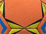 М'яч гандбольний для дітей SELECT Phantom (розмір 1), фото 9
