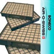 HEPA-фильтр («High Efficiency Particulate Arrestance») BONECO 2561 для моделей 2061,2071