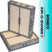 Фильтр - губка увлажняющая Filter matt BONECO 2541 для моделей 2041, 2051, 2071