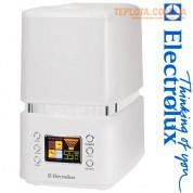 Увлажнитель воздуха Electrolux EHU-3510D - ТЕПЛОТА & УЮТ  интернет магазин климатической техники    в Харькове