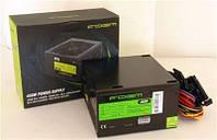 Блок питания компьютерный 450W 12cm Foem FPS-G45F12  4 SATA