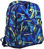 Рюкзак Smart Plucky 555406
