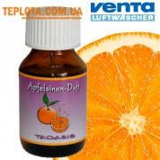 Ароматизатор VENTA - Apfelsinen-Duft Аромат цитрусовых фруктов (апельсин)
