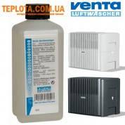 Очиститель для приборов Venta - Venta-Geratereiniger