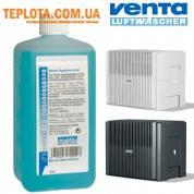 Гигиеническая добавка VENTA - Venta-Hygienemittel