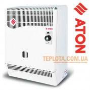 Газовый конвектор ATON VECTOR 3,0 (АТОН АОГК-3,0 кВт)