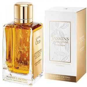 Lancome Jasmins Marzipane парфюмированная вода 100 ml. (Ланком Жасмин Марципан)