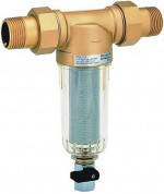 Фильтр для холодной воды Honeywell FF06 AA 3*4 дюйма (Хоневелл)