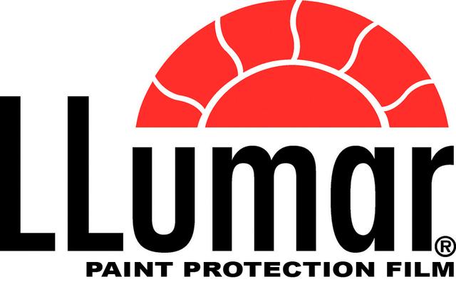 Антигравийная защитная автомобильная плёнка LLumar PPF
