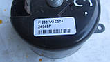 Сирена штатной сигнализации Dodge Caliber AVENGER JEEP COMPASS PATRIOT JEEP GRAND CHEROKEE 4692034AB 04692034A, фото 2
