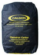 207C Chemviron Carbon 12*30 (активированный кокосовый уголь, 25 кг)