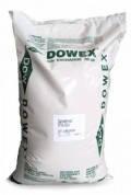 Dowex HCR-SS (катиоообменная смола, 25 литров)