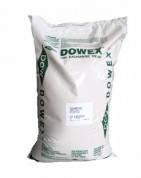Dowex SBR-P (анионная смола, 25 литров)