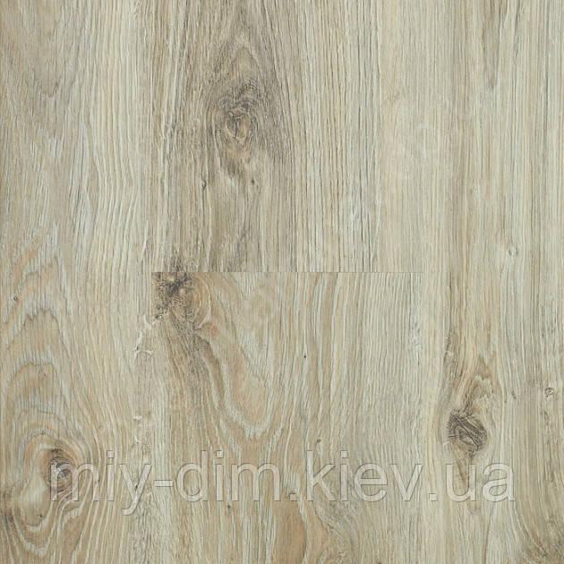 Ламінат Kronopol 3463 Parfe Floor Дуб Шале 8мм/32кл (2,397м2)