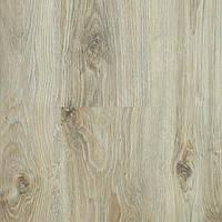 Ламінат Kronopol 3463 Parfe Floor Дуб Шале 8мм/32кл (2,397м2) , фото 1