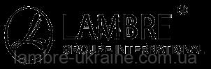 Философия компании Lambre groupe international .Миссия Ламбре.
