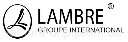 Философия компании Lambre groupe international .Миссия Ламбре.