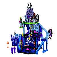 Набор Катакомбы Слияние монстров - Catacombs Playset Freaky Fusion