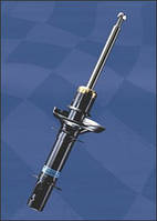 Амортизатор газовый задний Bilstein B4  VW Touareg / Cayenne  2003-2010