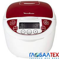 Moulinex MK 7051 32