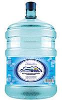 Здорова вода продажа систем очистки воды под ключ