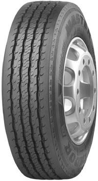 315/70 R22.5 Matador FR2, Грузовые шины